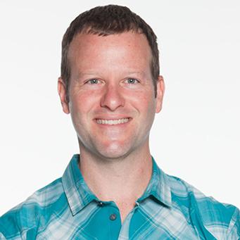 Adam C Dudley