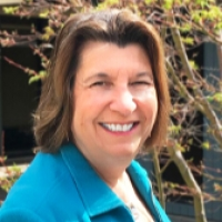 Cheryl Pinarchick