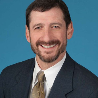 Evan Pontz