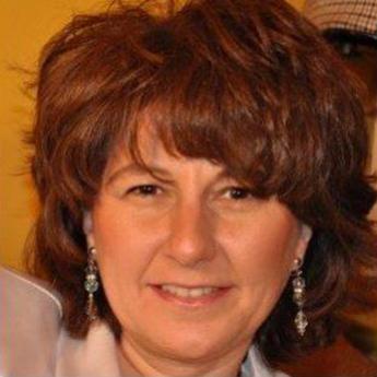 Jeanmarie Tenuto