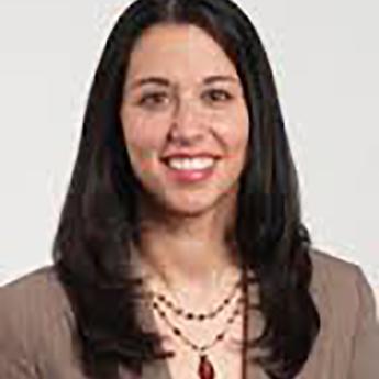 Jill Cheskes