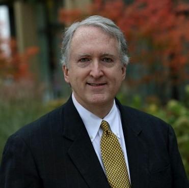 Jim Bergman