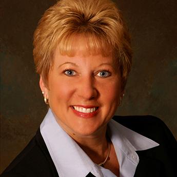 Julie M. Kowalski