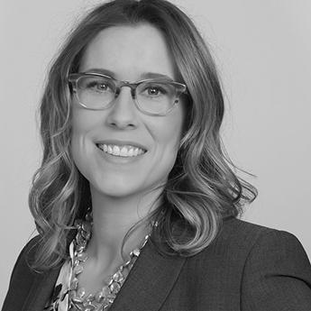Lauren M. Sobaski