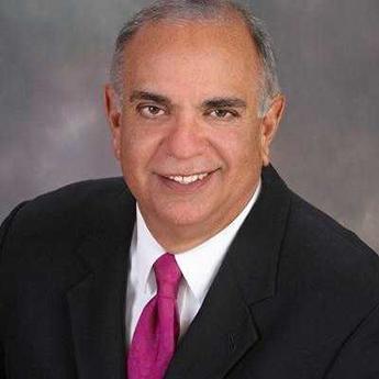 Lester Rosen