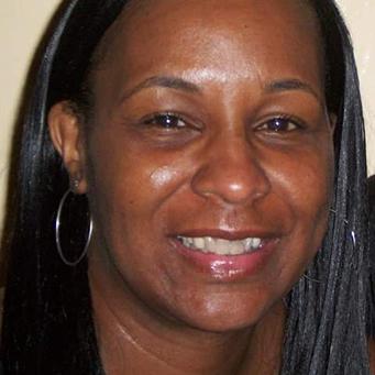 Linda Stroman