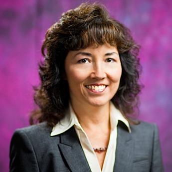 Lisa G. Jing, M.A.