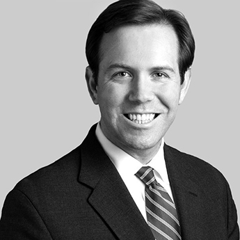 Matthew R. Simpson