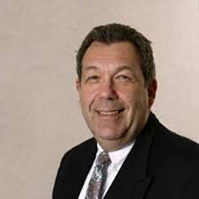 Michael D. Koppel