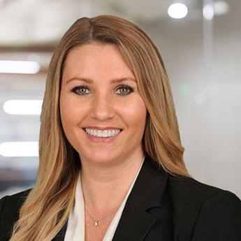 Amanda Connelly