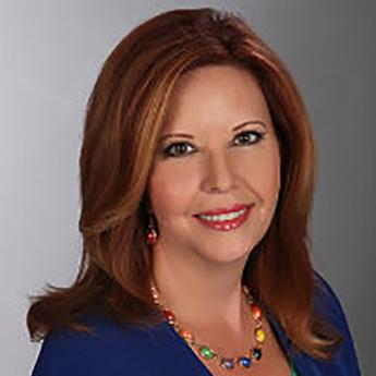 Natalie Ivey