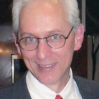 Philip Vassallo