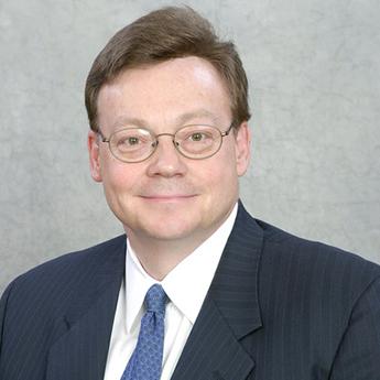 Ronald G. Wainwright, Jr., CPA