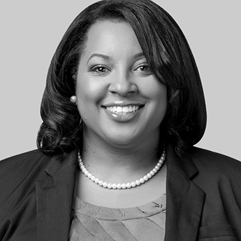 Sheila M. Willis