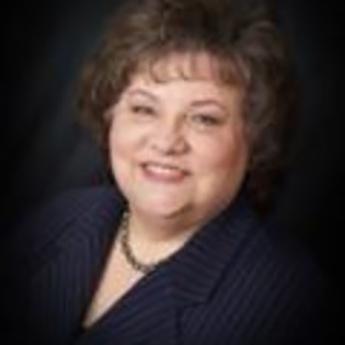 Vicki Lambert