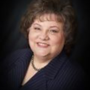 Vicki M. Lambert, CPP