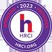 Human Resource Certification Institute