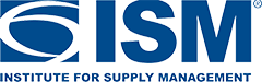 Institute of Supply Management